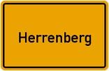 Gutachten Herrenberg